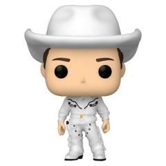 FUNKO - Funko Pop Tv Friends Cowboy Joey