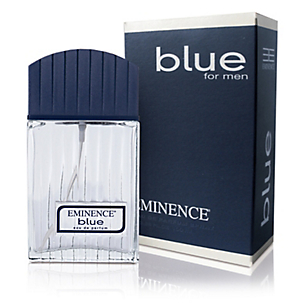 Eminence Blue EDT 100 ml