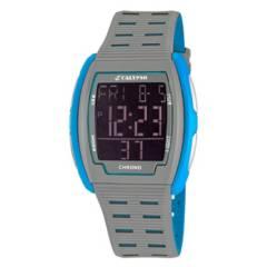 CALYPSO - Reloj K5583/6 Hombre Digital