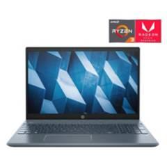 HP - Notebook Pavilion 8Gb Ram 1 Tb Sata 156