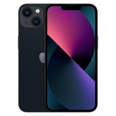 APPLE - Apple Iphone 13 512GB