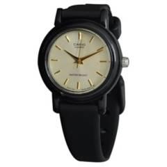 CASIO - Reloj Casual Mujer