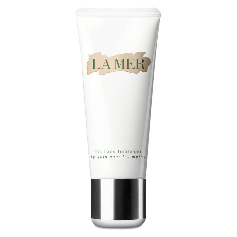 La Mer - Crema de manos de La Mer The Hand Treatment 100 ml