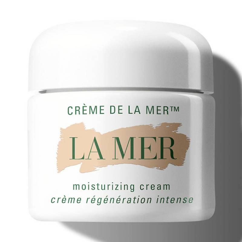 la mer - Crema de La Mer The Moisturizing Cream 60ml