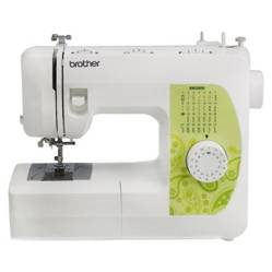 Brother - Máquina de Coser BM2800CL