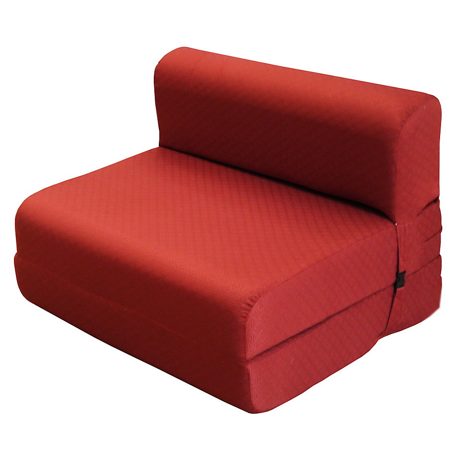Sofacamas bogota baratos for Sofa cama para habitacion juvenil
