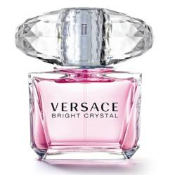 G.Versace - Bright Crystal EDT 90 ml