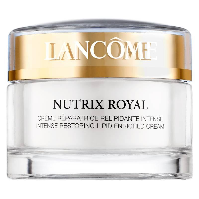 LANCOME - Nutrix Royal Creme Pot 50 ml