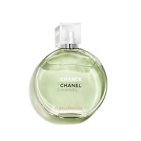 Ml Fraiche Perfume Chance Eau 100 4ARjcL35q