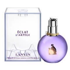 LANVIN - Perfume Éclat D arpége EDP 100 ml