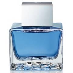 ANTONIO BANDERAS - Perfume Blue EDT 50 ml
