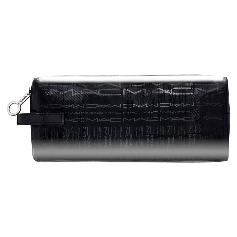 MAC COSMETICS - Bolso M¿A¿C Signature Medium