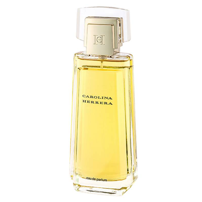5b02bd3214 Carolina Herrera Perfume Carolina Herrera EDP 100 ml - Falabella.com