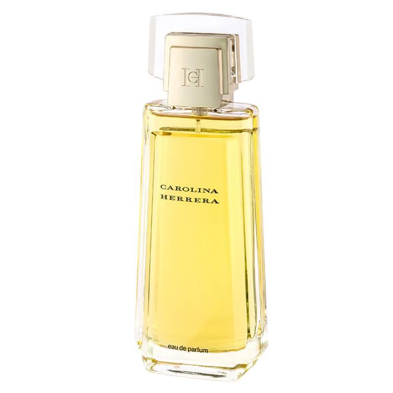 CAROLINA HERRERA - Perfume Mujer Carolina Herrera EDP 100 ml