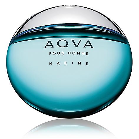 b378a12944a Perfume Aqva Pour Homme Marine EDT 100 ml - Falabella.com