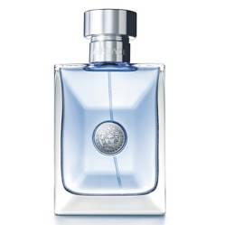 G.Versace - Pour Homme EDT 100 ml