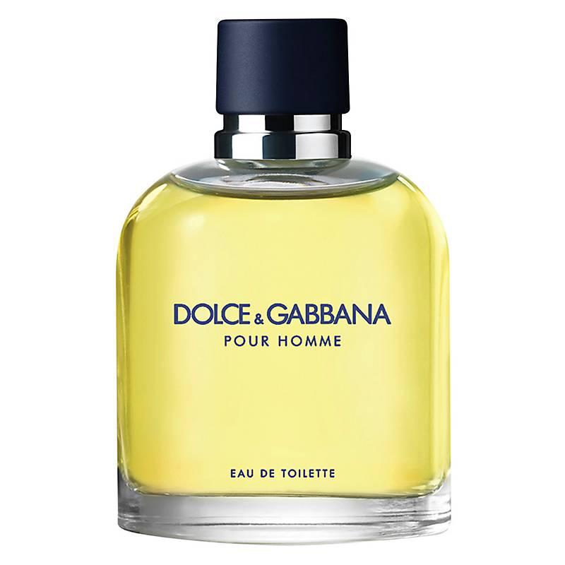 f396581357 D&G Pour Homme EDT 125 ml - Falabella.com