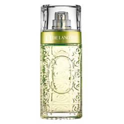 Lancome - Perfume O de Lancôme EDT 125 ml