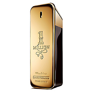 Perfume One Million EDT 100 ml