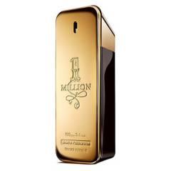 PACO RABANNE - Perfume Hombre 1 Million  Edt 100 Ml