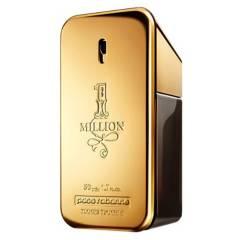 PACO RABANNE - Perfume Hombre 1 Million  EDT 50 ml