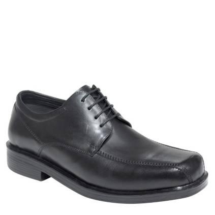 2d930ee360 Guante. Zapato Negro 950