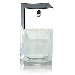 Perfume Diamonds He EDT 50 ml