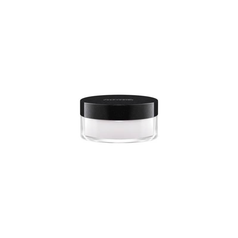MAC COSMETICS - Polvo Compacto Prep + Prime Transparent Finishing Powder