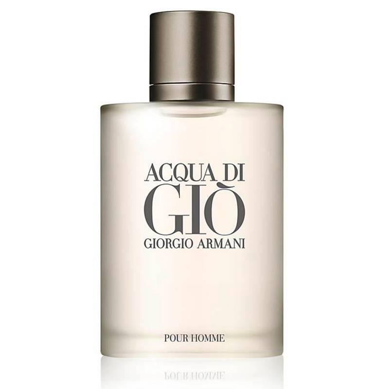 GIORGIO ARMANI - Acqua Di Gio Ph Vapo 30 Ml
