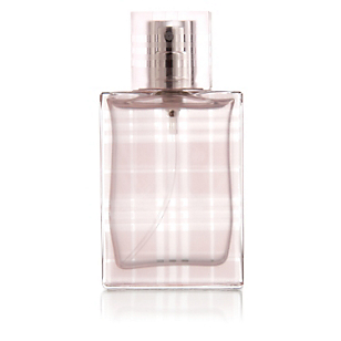 Perfume Brit Sheer EDT 30 ml