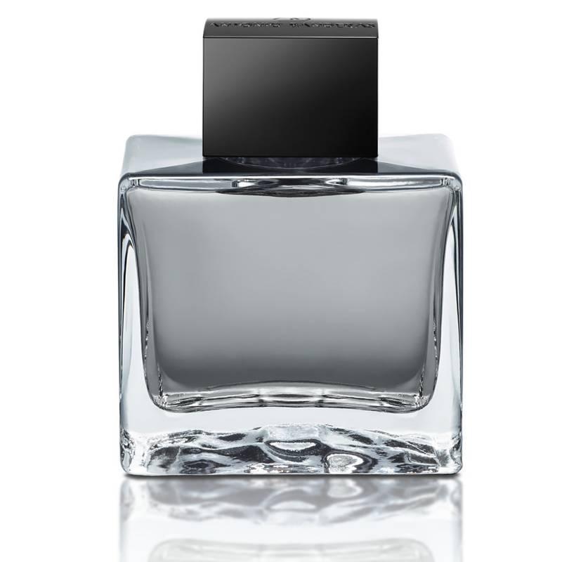 ANTONIO BANDERAS - Perfume Seduction In Black EDT100 ml