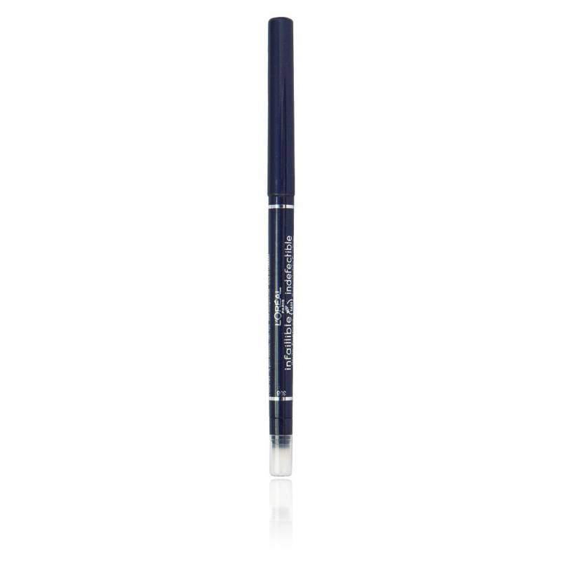 L'Oréal Paris - Delineador de Ojos Infalible Eyeliner 306