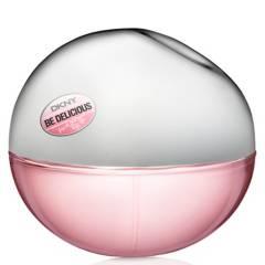 DONNA KARAN - Perfume Mujer DKNY Be Delicious Fresh Blossom 30 ml