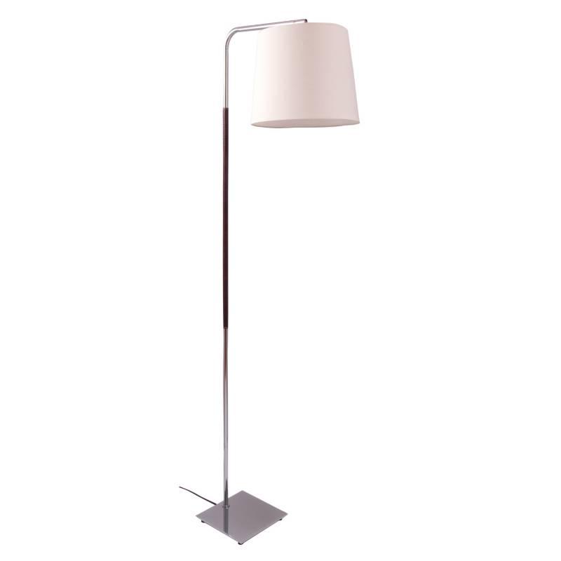DISEÑO 3 - Lámpara de Pie Ele