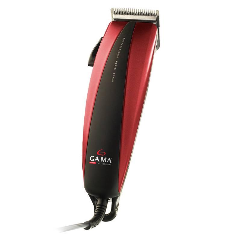 Gama - Cortapelos GM560
