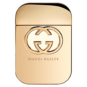 Perfume Guilty EDT 75 ml