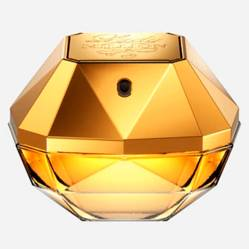 Paco Rabanne - Lady Million  EDP 80 ml