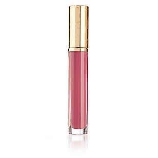 Brillo Labial Pure Color Gloss Fberry