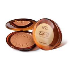Bronze Powder Caribe
