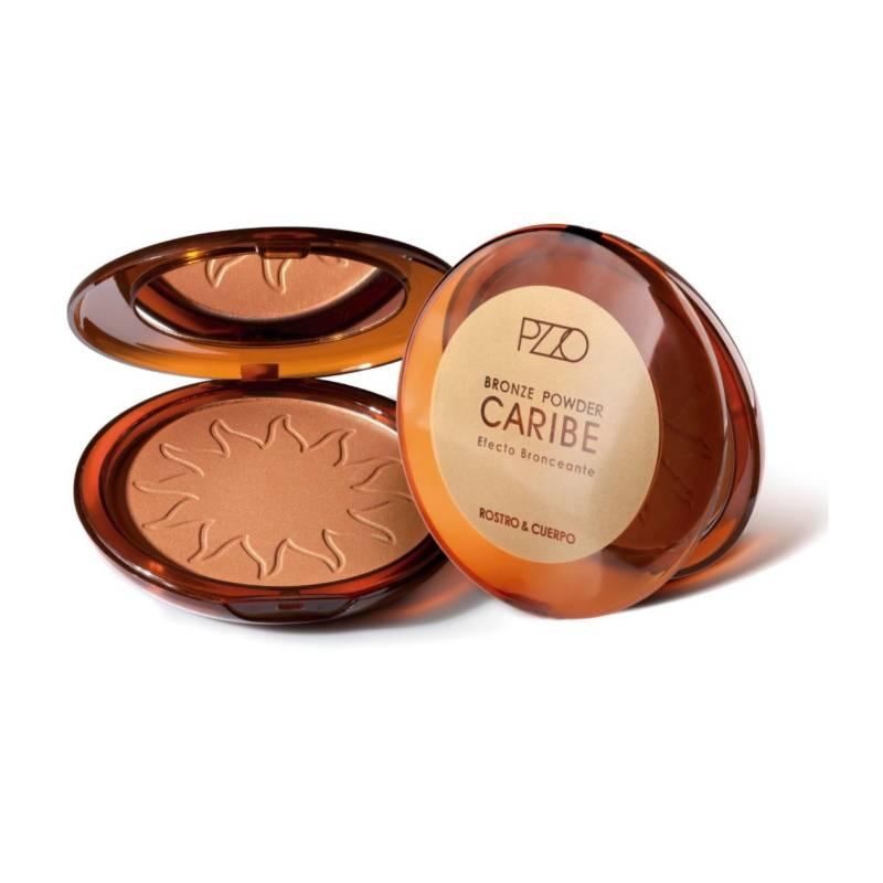 PETRIZZIO - Bronze Powder Caribe