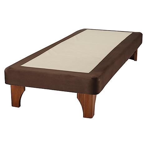 Bases de camas - Falabella.com