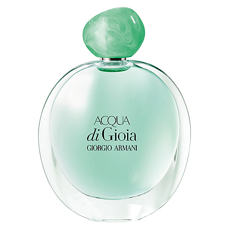 9b18d54cf2470 Giorgio Armani Perfume Acqua Di Gioia EDP 100 ml - Falabella.com