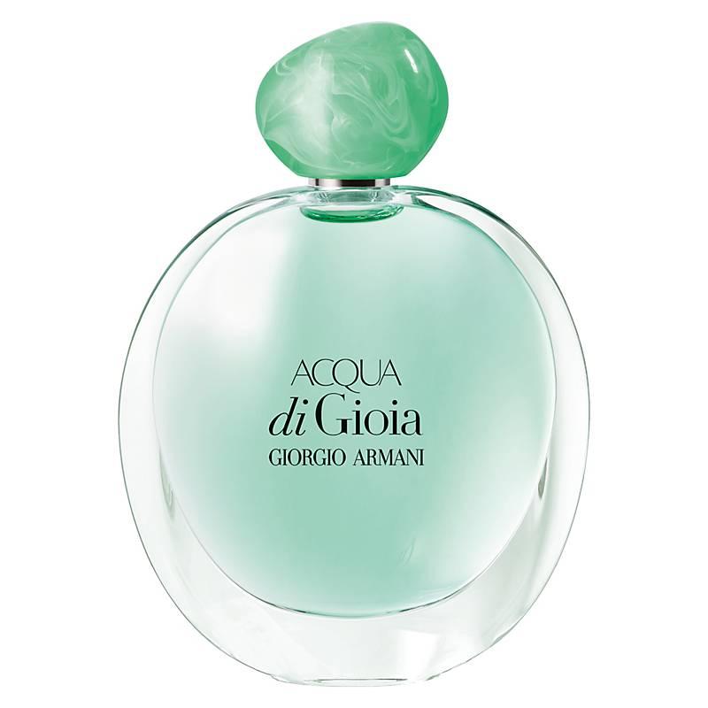 Armani Gioia Edp 100 Ml Perfume Giorgio Acqua Di OPkXnN80w