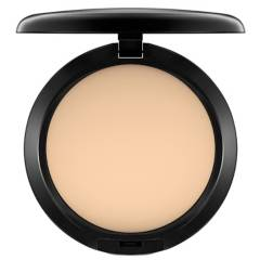 MAC COSMETICS - Base de Maquillaje Compacta Studio Fix Powder Plus Foundation