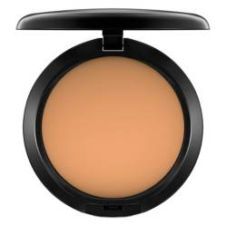 Base de Maquillaje Studio Fix Powder Plus Foundation