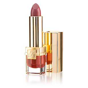 Labial Pure Color Long Lasting Lipstick Fig Creme