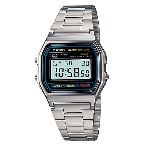 896895c29161 Casio Reloj Vintage - Falabella.com