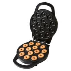 Blanik - Donuts Maker