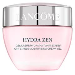 Lancome - Gel Crema Hidratante Calmante de Rostro Hydra Zen 50 ML