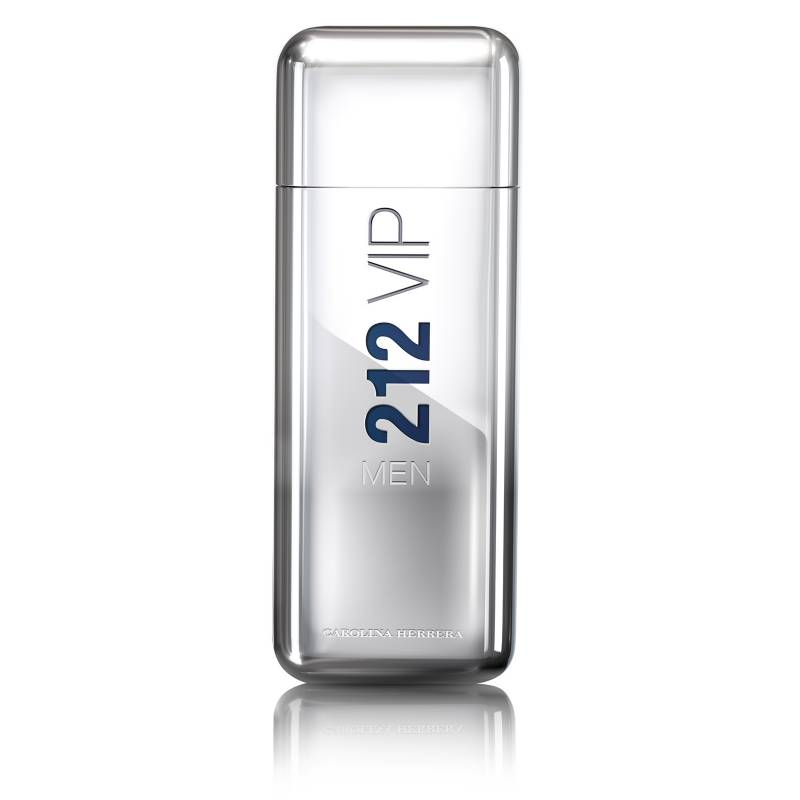 CAROLINA HERRERA - 212 Vip Men EDT 100 ml